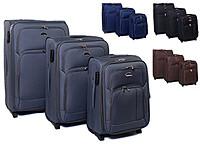 У нас можно чемодан пластиковый купить дешево, представленный в широком ассортименте