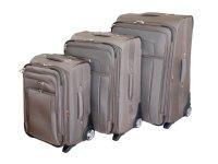 У нас можно купить чемодан дешево, представленный в широком ассортименте