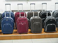 Предлагаем по минимальным ценам в Москве чемодан дорожный на колесах купить
