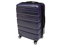 У нас можно купить дорожный чемодан в интернет магазине недорого, представленный в широком ассортименте