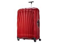 У нас можно купить дорожный чемодан недорого, представленный в широком ассортименте