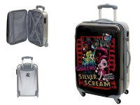 Предлагаем по минимальным ценам в Москве купить хороший чемодан