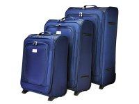 У нас можно купить качественный чемодан