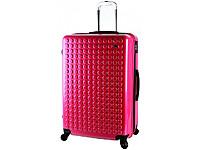 Предлагаем по минимальным ценам в Москве самый легкий чемодан