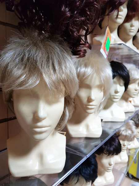 Парики. Wigs. Натуральные парики. Искусственные парики. Купить парик. Lanord.ru