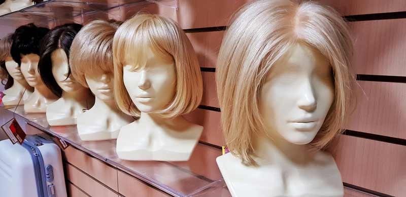 Парики из натуральных волос купить. Парики купить в магазине Ланорд можно недорого. Wigs