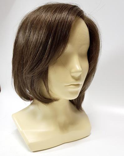 Длинные парики в магазине париков ланорд