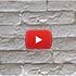 Искусственный камень Ланкастер 03: от интерьеров до фасадов