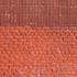 Камень Венеция 01: отличный вариант для интерьерной отделки