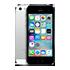 Официальное восстановление Apple iPhone 5S 16Gb