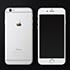 Apple iPhone 6 64GB Silver - новый или восстановленный