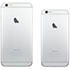 Восстановленный «Apple iPhone 6 128Gb» не хуже оригинального