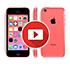 Восстановленный «iPhone 5C 16Gb»