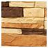 Особенности выбора и укладки искусственного камня