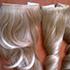 Накладные волосы на заколках: особенности, плюсы, минусы