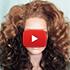 Почему многие женщины отдают предпочтение парикам из канекалона