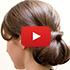 Искусственные парики и их достоинства