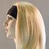 Преимущества париков из канекалона