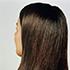Технологии изготовления париков