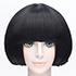 Повседневный уход за париком из искусственных волос