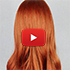 Уход за париками из натуральных волос