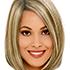 Размеры париков: какие бывают, как выбрать?