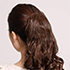 Почему желательно приобрести искусственный парик