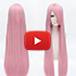 Преимущества промышленного изготовления натуральных париков