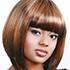 Особенности изготовления парика вручную