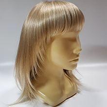 купить парик