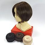 Наши консультанты всегда помогут вам купить натуральный парик