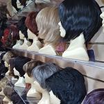 Вы можете купить парик недорого у нас в интернет-магазине Lanord.ru