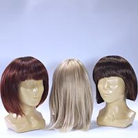 Купить натуральный парик вам помогут наши консультанты - LaNord.ru