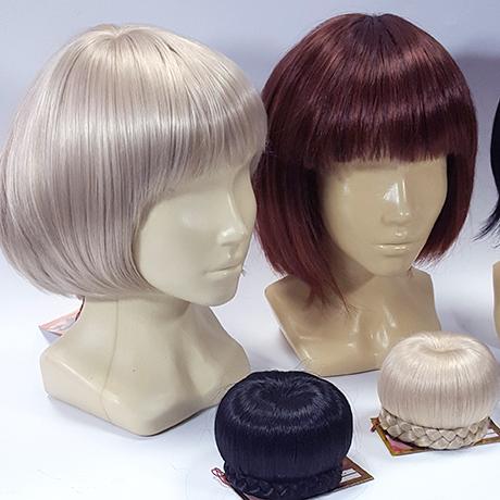 Купить натуральный парик в москве недорого у нас в интернет-магазине на Таганской Lanord.ru