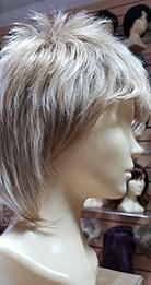 Купить парик недорого в Москве от 1000 руб. | LaNord.ru