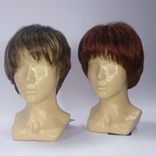 Купить натуральный парик недорого от 2900 руб. на LaNord.ru