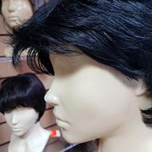 Парики в Москве по доступной цене. Натуральные парики | LaNord.ru