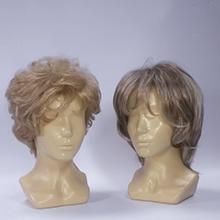 Натуральные парики по низким ценам и быстрой доставкой | LaNord.ru