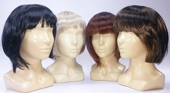 Цена на парик из натуральных волос начинается от 15000 руб. У нас в ассортименте более 200 моделей | LaNord.ru