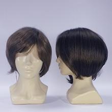 Купить парик в Москве недорого. Более 200 видов париков | LaNord.ru