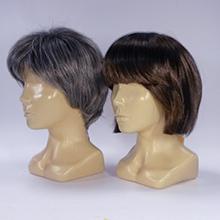 Задаетесь вопросом где купить парик в Москве? Конечно же у нас на LaNord.ru. Большой выбор и высокое качество
