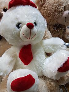 Купить плюшевые медведи в Москве. Большой ассортимент | LaNord.ru