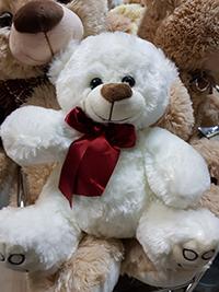 Купить медведя в Москве недорого | LaNord.ru