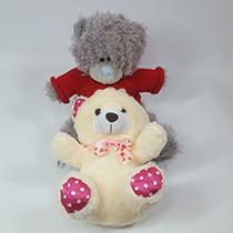 Купить медведя по низкой цене | LaNord.ru