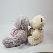 Задаетесь вопросом где купить медведя - LaNord.ru правильный выбор