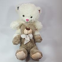 Купить медведя по самой низкой цене в Москве | LaNord.ru