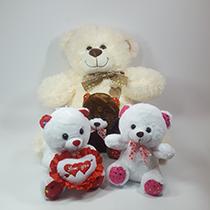 Купить медведя в Москве в интернет-магазине LaNord.ru