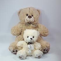 Купить медведя в Москве. Игрушки по низкой цене | LaNord.ru