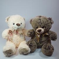 Плюшевые медведи в Москве недорого | LaNord.ru