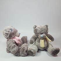 Купить медведя в Москве недорого в интернет-магазине LaNord.ru
